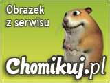 Zwierzak - The Animal PL.rmvb
